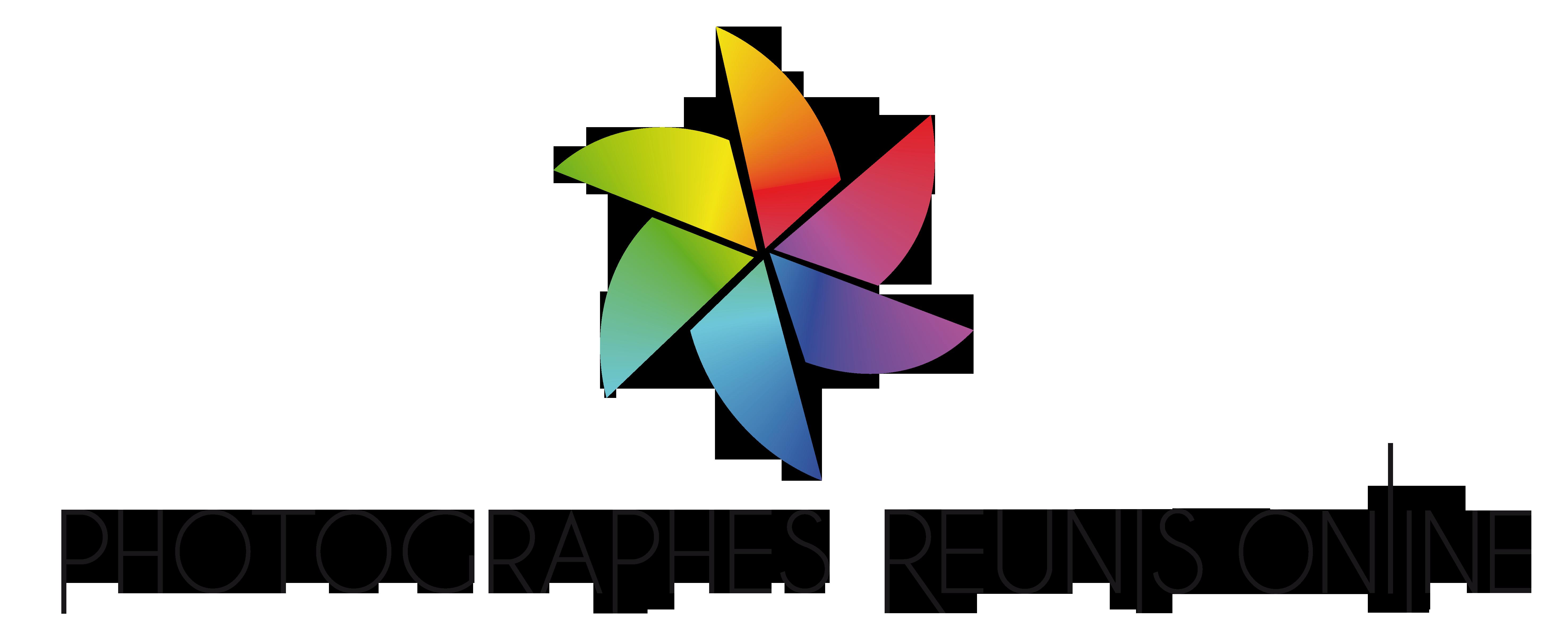 Photographes Réunis – Le Blog